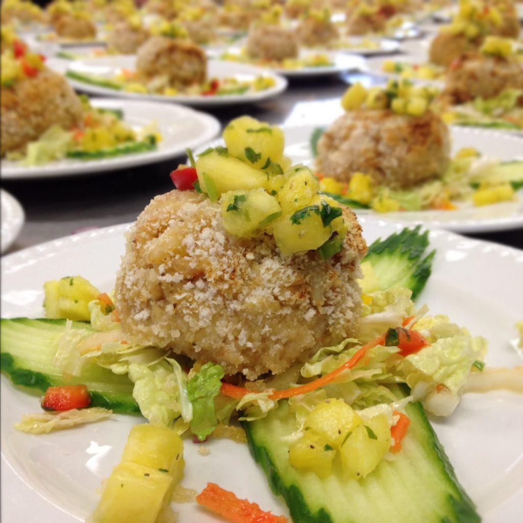 Wedding Party Food: Bellport Catering, Wedding, Event & Party Food, Custom